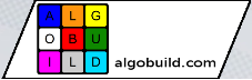 Crea diagrammi a blocchi