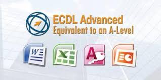 ecdl_adv