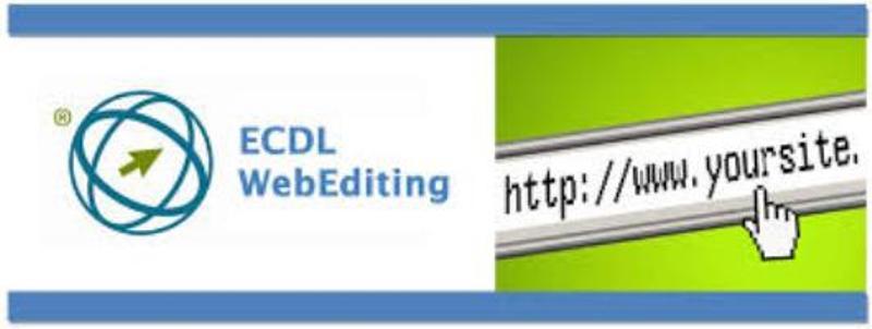 WebEditing