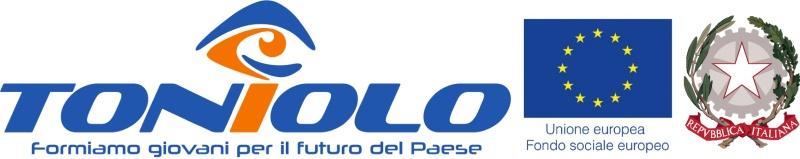 Logo Toniolo
