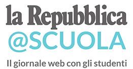 La Repubblica Scuola