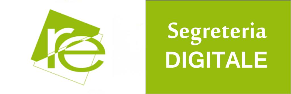 Segreteria Digitale