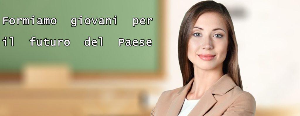 zona prof