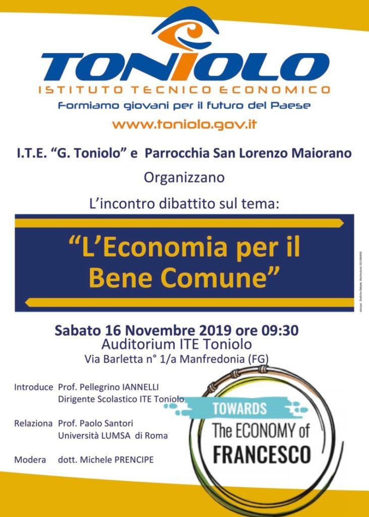 economia_bene_comune