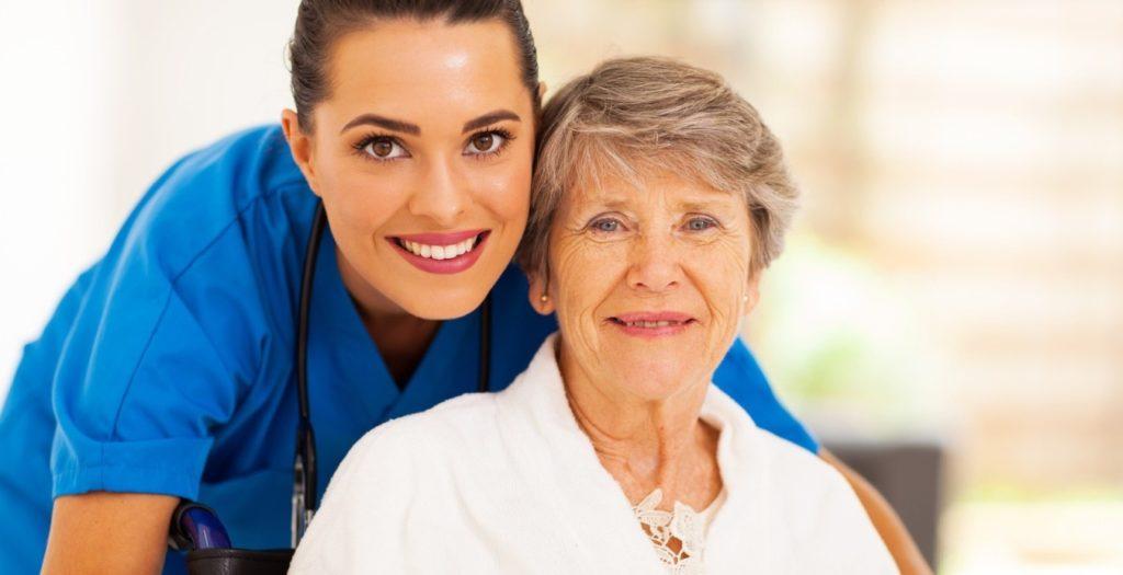servizi sanità