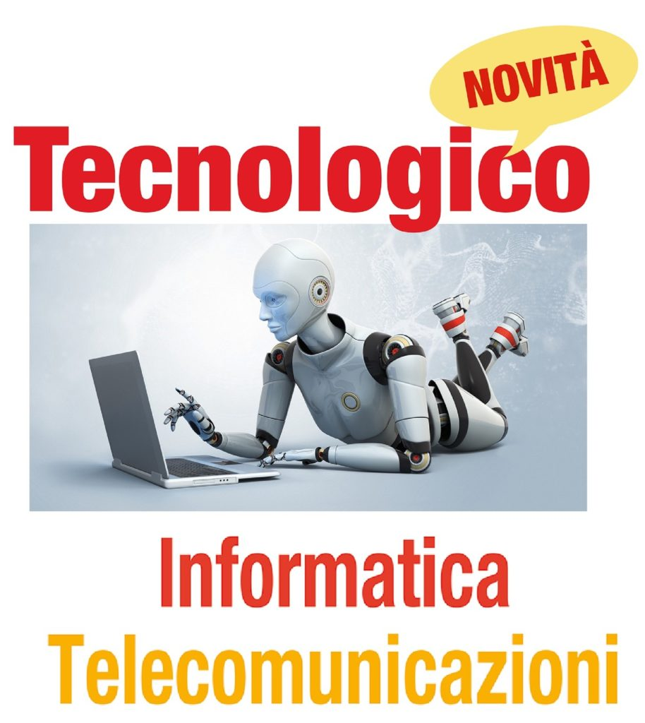 tecnologico